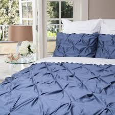 What S A Duvet Bedroom What Is A Duvet Cover Pintuck Duvet Cover Flannel