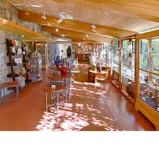 Taliesin West Interior Frank Lloyd Wright Foundation Taliesin West Retail Consultants