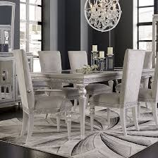 Kathy Ireland Dining Room Furniture by Michael Amini Dining Room Set Dining Room Ideas