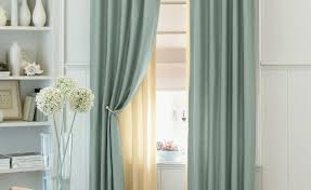 Sheer Curtains Ikea Curtains Sheer Green Curtains Innovate Sheer Window Panels U201a Rare