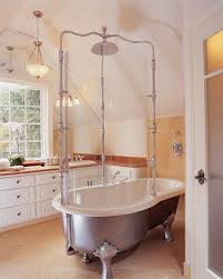 Small Bathroom Designs With Bath And Shower Bathroom Interesting Bathroom Remodel Raleigh Bathroom Remodeling