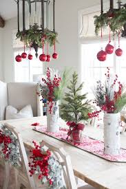 ideas for christmas with others classic christmas decoration beautiful hanging christmas decoration ideas christmas celebrations