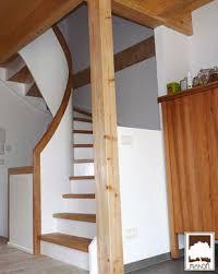 geschlossene treppe aus polen mahon treppen - Geschlossene Treppen
