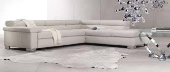 ewald schilling sofa design möbel kaufen auf www moebel mit de