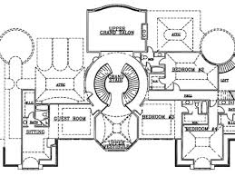 neoclassical home plans collection mansion floor photos the architectural digest