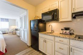 kitchen hotels rooms with kitchens cool home design excellent on