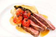 Woodland Kitchen And Bar Neutral Bay - chaco bar darlinghurst yakitori fukuokan style food