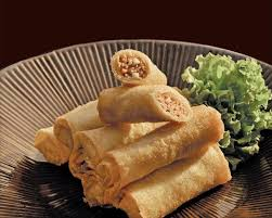 107 best filipino noshes snacks merienda images on pinterest