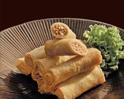 107 best filipino noshes snacks merienda images on pinterest