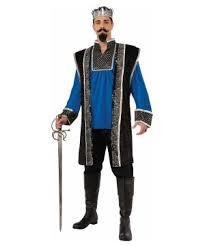 Blue Man Halloween Costume Men Costumes Shop Halloween Costume Men Miami South