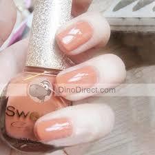 light brown nail polish color environmental protection light brown nail polish lacquer
