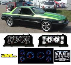87 mustang parts best 25 93 mustang ideas on 1993 ford mustang fox