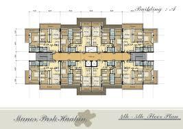 apartments floor plans design u2013 laferida com