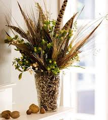 Creative Vase Ideas Creative Eiffel Tower Vase Ideas Weddingbee