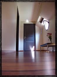 peniche chambre d hote lyon chambres d hotes de charme lyon centre chambre d hôte sur
