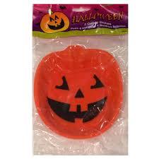 halloween candy dish halloween candy dish