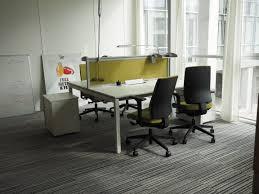 sncf bureau voyages sncf com nous présentent leur nouveau bureau à nantes