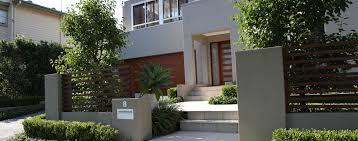 Landscaping Ideas For Small Gardens Garden Design Sydney Impressions Landscape U2013 Design