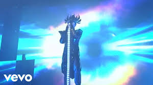 top 10 best empire of the sun songs axs