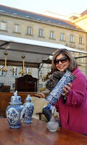 667 best antiques diva tours images on pinterest tours clarks