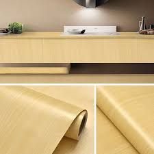 How To Cover Kitchen Cabinets With Vinyl Paper Vinyl Cabinet Doors Image Collections Doors Design Ideas