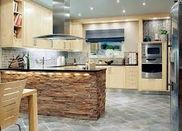 kitchen cabinet ideas 2014 functional and aesthetic kitchen cabinet designs19 iroonie