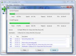Mp3 Converter M4a To Mp3 Converter Freeware