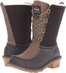 womens winter boots zappos woolrich winter and boots shipped free at zappos
