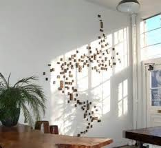 Interior Design On Wall At Home Inspiring Well Interesting - Interior design on wall at home