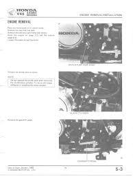 honda v45 magna engine diagram honda diy wiring diagrams