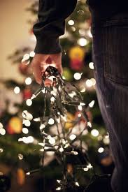 up christmas decorations more than 5 million brits already put up their christmas
