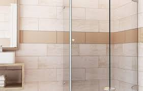 shower corner shower enclosures beautiful neo angle shower base
