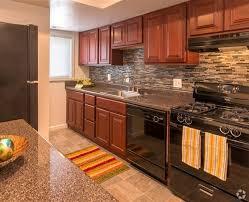 cheap one bedroom apartments in norfolk va 3 bedroom apartments for rent in norfolk va apartments com