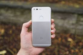 best buy black friday deals changed verizon confirms pixel black friday deal at 10 per month droid life