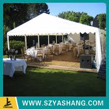 wedding tent for sale party tents for sale white yashang tens shenzhen party tents