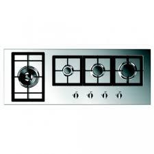 blanco piani cottura bologna piano cottura di design 4 fuochi blanco nuovo annunci net