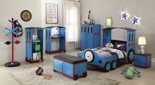 Decorate Boys Room by Bedroom Furniture Boys Bedroom Furniture Boys Room Ideas Kids