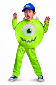 amazon kids halloween costumes halloween costumes for toddler boys