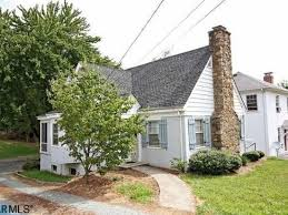 2317 fontaine ave a charlottesville va 22903 zillow