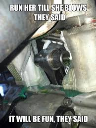 Quad Memes - atv memes page 2 suzuki z400 forum z400 forums