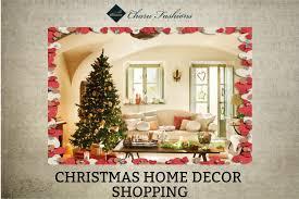 28 wholesale home decor items white coral decor wholesale wholesale home decor items christmas 2015 wholesale home decor items charu fashions