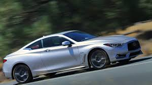 infiniti car q60 infiniti q60 review with price horsepower and photo gallery