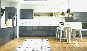 peinture blanche cuisine couleur mur cuisine blanche fresh peinture blanche pour cuisine