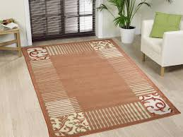 How To Clean Polypropylene Rugs Polypropylene Carpet Cleaning Carpet Nrtradiant