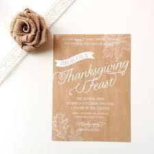friendsgiving ideas thanksgiving inspiration anders ruff