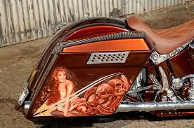browns harley davidson u2013 idee per l u0027immagine del motociclo