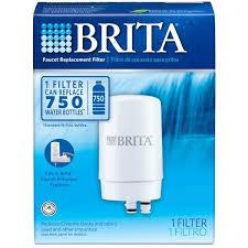 Britta Faucet Filter Shop Plumbing Appliances Blain U0027s Farm U0026 Fleet