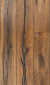 hardwood flooring for sale castle combe engineered sodbury