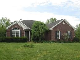 view our floorplan options today the registry at bowling green