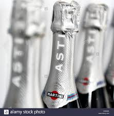 martini asti martini asti spumante bottles stock photo royalty free image